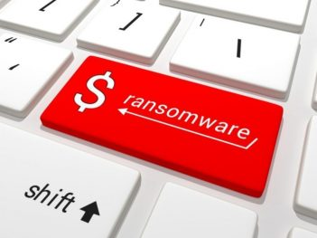 What Is Ransomware? How It Works And How To Remove It
