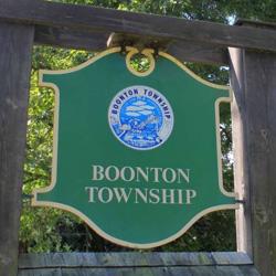 Boonton Township