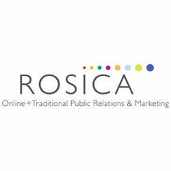 Rosica Communications