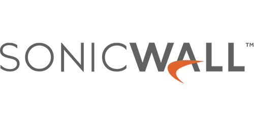 Sonicwall Press Release