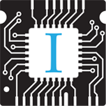Integrated Micro Systems
