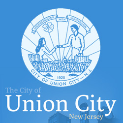 The City of Union City